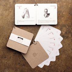 Más tamaños | Apple Computer Direct Mail | Flickr: ¡Intercambio de fotos!
