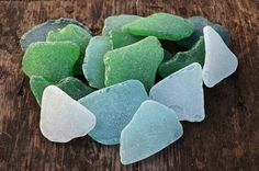 Large Sea Glass mix Colored Sea glass Craft Supply Bulk Sea glass for sale Home decor Sea glass Vintage DIY sea glass supply stained glass