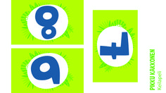 Keilapeli | tulostettava | lasten | juhlat | askartelu | syntymäpäivät | synttärit | paperi | bowling game | printable | pattern | paper | DIY ideas | birthday | party | kids | children | kid crafts | crafts | Pikku Kakkonen