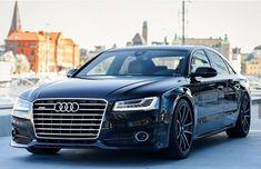 Audi A8, Audi Quattro, Bmw, Vehicles, Vehicle