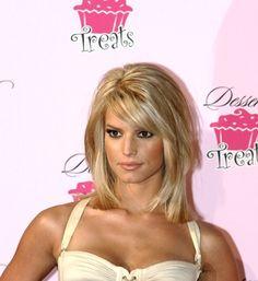 Image from http://www.shorhairstylegirls.net/wp-content/uploads/2014/04/jessica-simpson-hairstyles-pics.jpg.