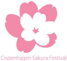 Copenhagen Sakura Festival! Program consists for example of The art of drinking tea, Flower arrangements, Ink wash paintings with soul, Tricks and weapons of the ninja (xD) and a fleamarket and washi paper workshop in the pavillion!