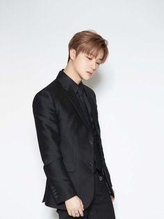 Kim Jinhwan, Chanwoo Ikon, Yg Entertainment, Jiu Jitsu, Michael Jackson, Bobby, Fanfiction, Ikon Member, Koo Jun Hoe