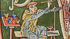 Mittelalterliche Geschichte - Eine digitale Einf�hrung in das Studium