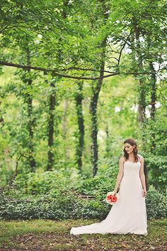 Great wedding photographer! http://www.sangmnguyen.com/crowley-wedding-8-9-14/