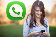 """Un error de WhatsApp permet que els """"hackers"""" consultin converses privades - Canal Digital, 14/03/2014. Malgrat que WhatsApp per a Android ha millorat la seva oferta de serveis i seguretat (en l'última actualizació va millorar-se la seguretat del usuaris de WhatsApp permetent ocultar la informació de la seva última connexió o la foto de perfil, a més de donar la possibilitat de pagar la subscripció a un amic) encara hi ha errors de privacitat."""