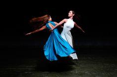 Dharmaphoto's Photography - Dancing Twins
