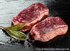 Maximilian Weinzierl – Fotografie – Blog: Fleisch – ein gar schwieriges Motiv