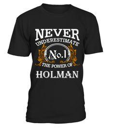 HOLMAN  Funny holtzman T-shirt, Best holtzman T-shirt