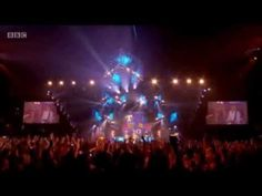 One Direction - One Thing - Live at Teen Awards 2012
