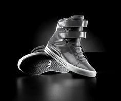 Supra Sale is going down on #PLNDR - Join Now: http://www.plndr.com/plndr/MembersOnly/Login.aspx?r=2272960
