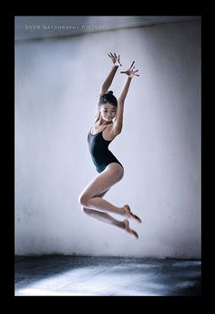Dance is a poem of which each movement is a word is a discerning line attributed to Mata Hari (the WWI femme fatale framed and executed as a spy). Conversely, how better to express the ineffable beauty of dance but through poetry?