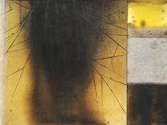 Franco Marrocco, Vegetale, tecnica mista su tela,102x134cm, 2010. Bugatti, Design Art, Past, History, Artwork, Tela, Work Of Art, Historia, History Activities