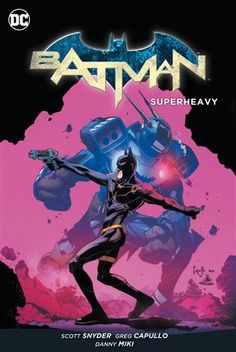Výsledek obrázku pro batman supertíha