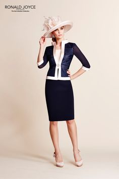 http://cocofashion.com/product_info.php?cPath=26&products_id=1216&osCsid=9lo51ius0iva8luhto7026nt52