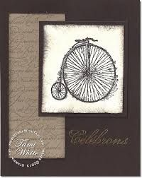 feeling sentimental stampin up - Google Search
