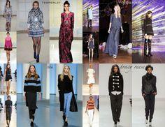 2014 designer hit list