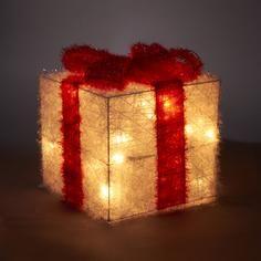 Christmas Light Up Parcel Holiday Lights, Christmas Lights, Xmas, Grinch Stole Christmas, Merry Christmas, Christmas Light Installation, Wall Lights, Ceiling Lights, Christmas Fashion