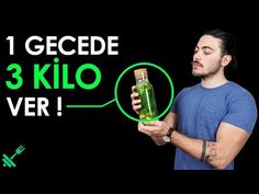 1 Gecede ZAYIFLATAN KÜR - 3 Kilo VER! (%100 Doğal) - YouTube Disney Movie Quotes, Best Disney Movies, Hair Removal Remedies, Cheap Cruises, Spa Deals, Fitness Tattoos, Stay Young, Travel Activities, Homemade Beauty Products