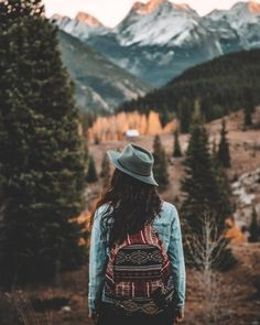 the world behind me and the future ahead, am not wasting more time. #GearDoctors #trekking #nature #travel #camp #fire #survival #adventure #mountains #photography @geardoctors
