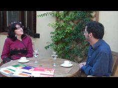 Entrevista a una de las coautoras de Las claves del nuevo DELE - El blog de Difusión | Editorial de Español Lengua Extranjera