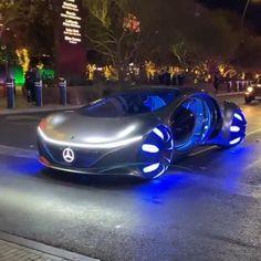 Audi, Porsche, Top Luxury Cars, Luxury Suv, Sports Car Racing, Sport Cars, Mercedes Benz, Supercars, Rolls Royce