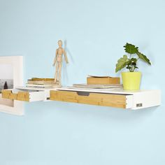 wandboard mit schublade with wandboard mit schublade beste wandregal mit schublade t bella. Black Bedroom Furniture Sets. Home Design Ideas