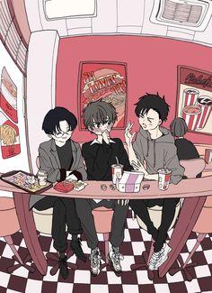 Syaoran, Cardcaptor Sakura, Manga Anime, Anime Art, Anime Friendship, Xxxholic, Card Captor, Kawaii Art, Animes Wallpapers