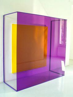 in vitro | Laurent Saksik | Artiste plasticien