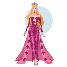 Disney Princess Fashion, Disney Inspired Fashion, Disney Princess Art, Princess Cartoon, Disney Princesses, Disney Movie Characters, Disney Films, Disney And Dreamworks, Disney Pixar