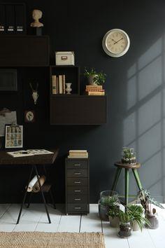 Meer dan 1000 afbeeldingen over Ikea op Pinterest - Catalogus, Ikea ...