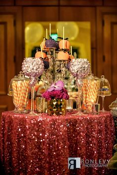 Posted in bat mitzvah, Bling, candy dessert buffet, Candy Favors, candy theme, colored candy apples, custom candy apples, fashion glam, Glam, glitter candy, ...