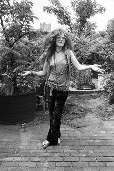Cute hairy hippy teen — 2