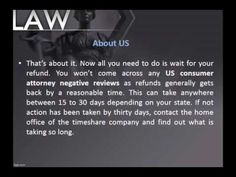 #usconsumerattorneys_false_Negative_Reviews                                                                                                                                                                                                                                                                                                                                                           #usconsumerattorneys_wrong_Negative_Reviews  #usconsumerattorneys