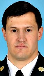 Army SSG Matthew C. Lewellen, 27, of Lawrence, Kansas. Died November 4, 2016, supporting Operation Inherent Resolve. Assigned to 5th Special Forces Group (Airborne), Fort Campbell, Kentucky. Died of wounds sustained when hit by small-arms fire when their convoy was entering a military base at Jafr, Jordan. The incident was placed under investigation.