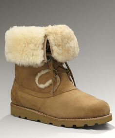 822f81b35a9 22 Best Ugg boots!! images