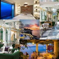 892 hotels in Sorrento, Italy. Best Hotel Deals, Best Hotels, Sorrento Hotel, Hotel Reviews, Italy, Luxury, Italia