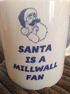 Milllllllllllllllll ,,,,,,,,,,,,,,,, Millwall Fc, Football, Club, London, Soccer, Futbol, American Football, London England, Soccer Ball