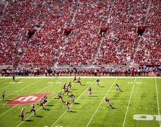 Are you interested in online football betting? If so, you should be familiar with a common glossary. Whether it's your first time or you are an experienced individual in this field, some of the betting terms may confuse you. Photoshop Design, Photoshop Elements, Photoshop Actions, Photography Words, Aerial Photography, Green Bay, Super Bowl Tickets, Nfl Network, Nfl Season