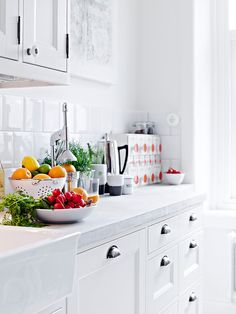 Healthy Kitchen