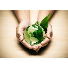 We are advocates of a greener and sustainable environment hence we are a Green Key certified hotel along with TIME Oak Hotel & Suites.  What efforts do you put to make this world a better place? Tell us your stories.  #TIMEHotels #TIMEGrandPlazaHotel #GreenKey #sustainability Re-post by Hold With Hope