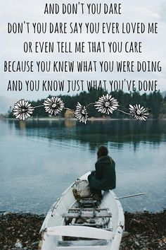 Front Porch Step - Drown
