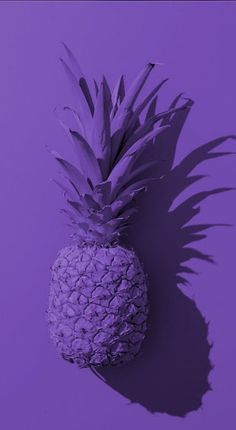 💜 * I do not own this image Light Purple Wallpaper, Purple Wallpaper Iphone, Pineapple Wallpaper, Aesthetic Iphone Wallpaper, Aesthetic Wallpapers, Spring Wallpaper, Lavender Aesthetic, Violet Aesthetic, Aesthetic Colors