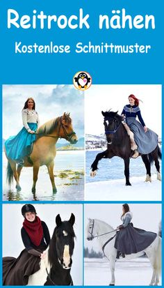 Riding Gear, Horse Riding, Creative Costumes, Hacks Diy, Larp, Farm Animals, Diy Fashion, Diy And Crafts, Sewing Projects