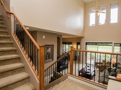 Experience Gold Canyon in our Beautiful townhome - VRBO