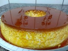 Flan Cake, Cake Recipes, Dessert Recipes, Coco, How Sweet Eats, Churros, Chocolate, Deserts, Food And Drink