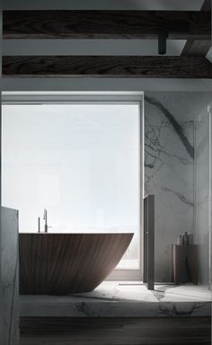 amazing bath interior: KSZ