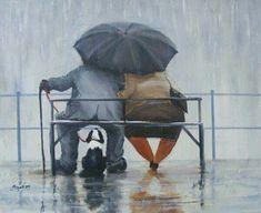 Art & peinture