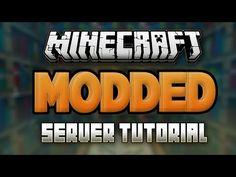 How To Start A Minecraft Server On A Mac Http - Minecraft server erstellen himgames