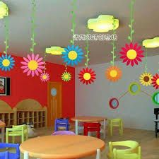 Image result for classroom flowers